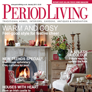 period-living-magazine