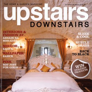 upstairs-downstairs-magazine-thumb